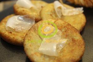 kartoffel platten